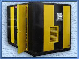 Блок контейнер - Здание мобильное 3 м.